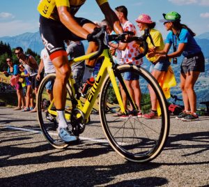 Tour de france, cycling, group bookings, cycling clubs